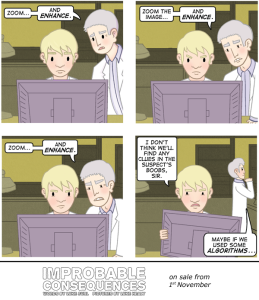 comic-2012-10-15-zoom.png