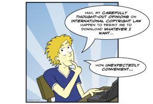 comic-2012-10-19-convenient.png