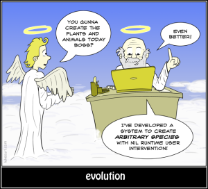 comic-2012-11-28-creation.png