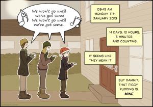 comic-2013-01-07-carolsingers.png