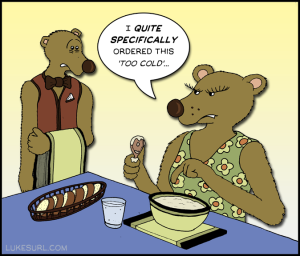 comic-2013-01-10-bears.png
